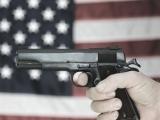 Guns: Fundamentals, Rights, and Laws