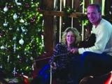 Celtic Family Christmas