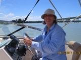 Boating Skills & Seamanship (Spring 2018)