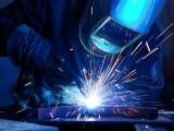 Welding  ~  Beginners to Intermediate to Advanced