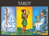 Tarot: Definition and Symbology