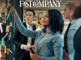 Fast Company: Future-Proofing Your Career