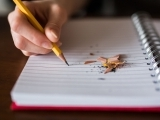 Art...Write...Now!