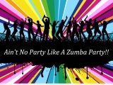 Original source: http://quotesideas.com/wp-content/uploads/2015/11/Zumba-party.jpg
