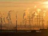 Environmental Toxins and Their Impact