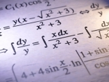 Math for College and Career