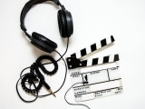Crash Course in Video Content Creation for Business and Personal Use (WIT324-66)