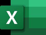 Webinar: Intermediate MS Excel (February)