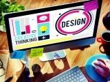 Adobe InDesign Essentials