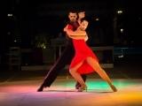 Latin Dances (Fall 2017)