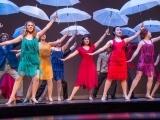 Senior Musical Theatre Ages 12-16