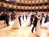 Ballroom Dance, Beginner