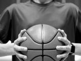 Hornet Pride Basketball Camp