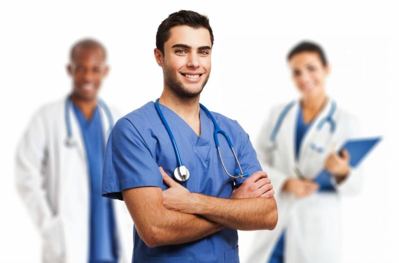 Original source: http://www.retale.com/blog/shared/content/uploads/2015/08/Nurse.jpg
