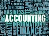 Original source: http://kencone.com/wp-content/uploads/2014/08/sacramento-accounting-firms.jpg