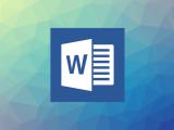 Webinar: Introduction to Microsoft Word