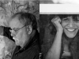 Group Critique with Neysa Grassi & Bruce Samuelson (ONLINE) IN 747NB
