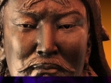 Mongolia: From History's Greatest Empire to Today's Democracy