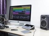 Home Audio Recording