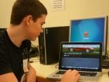 Odysseyware Web-based Learning