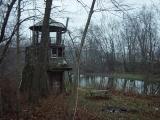 Cherokee County Photography Tour
