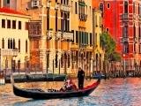 Italian 1, Basic Conversational
