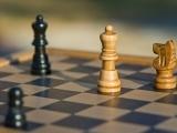 Create a Strategic Leadership Mindset (WPG401-64)