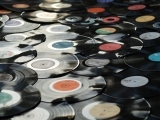 Buying and Selling of Records (Online)