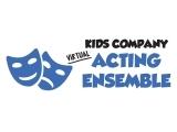 Acting Ensemble: Level A