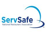 Food Service Certification