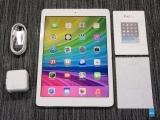 Master the iPad