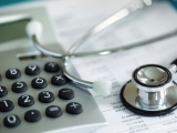 Healthcare and Your Retirement with Making Your Money Last