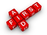 Heartsaver First Aid - March 26th