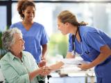 CNA & Healthcare Careers Interest list