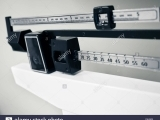 Achieve Your Ideal Weight with Hypnosis F18