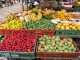 Morning Talks (Formerly Marketplace Morning Talks):  Farmer's Market