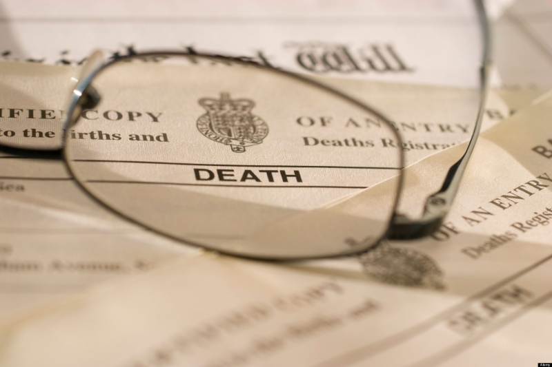Original source: http://blog.cremationsolutions.com/wp-content/uploads/2014/02/Death-Certificate.jpg