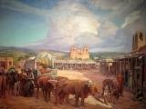 New Mexico History