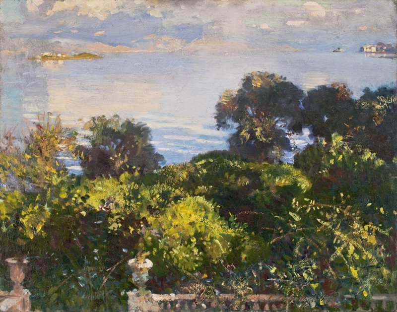 Original source: https://upload.wikimedia.org/wikipedia/commons/f/f8/John_Singer_Sargent_-_Oranges_at_Corfu.jpg