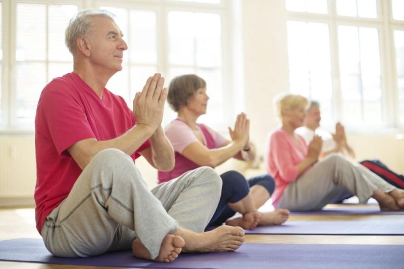 Original source: http://cms.ipressroom.com.s3.amazonaws.com/173/files/20164/57291e992cfac27117062d9d_Seniors+yoga/Seniors+yoga_4e36b1fa-0c27-4c2e-9178-7038659cf250-prv.jpg