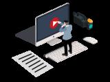 Mastering Video Marketing