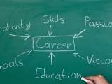 ABE CAREER ADVISING