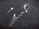 Build Creativity and Innovation for Competitive Advantage (WPG569-62)