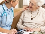 Home Health Deeming for Current CNAs