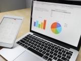 Excel Level 2 - Intermediate Certification Prep