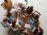 Senior Leadership Strategies in Today's Workplace (WPG369-62)