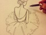 Figure Drawing - Session I