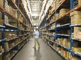 Quickbooks Working with Inventory