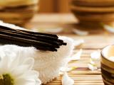 Beginner Massage with a Partner