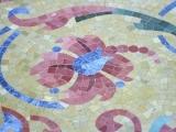 Mosaics Class